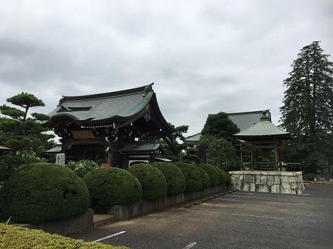 20200722-tokorozawa-09.jpg