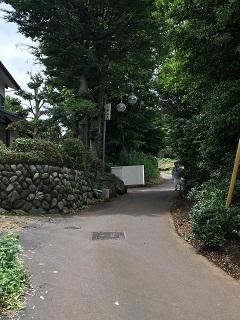 20200722-tokorozawa-10-2.jpg