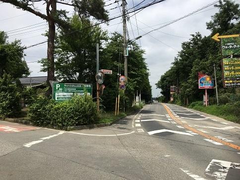 20200722-tokorozawa-11.jpg