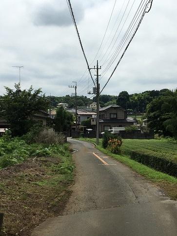 20200722-tokorozawa-12.jpg