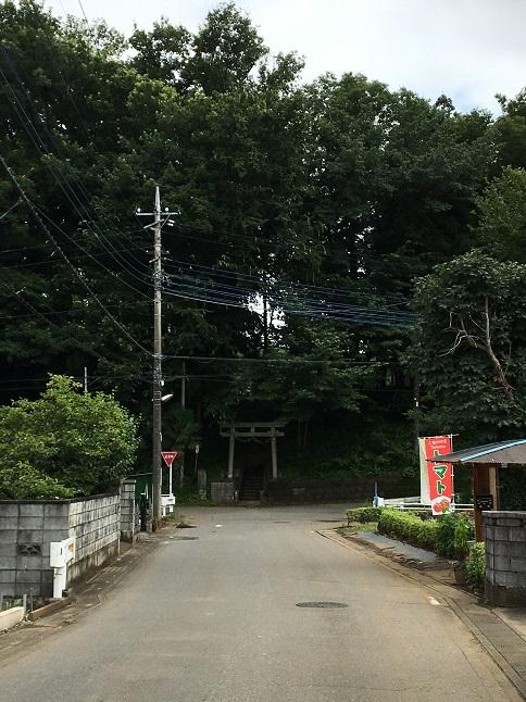 20200722-tokorozawa-13.jpg