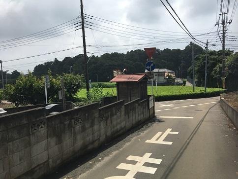 20200722-tokorozawa-17.jpg