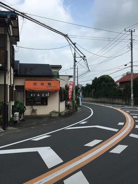 20200722-tokorozawa-18.jpg