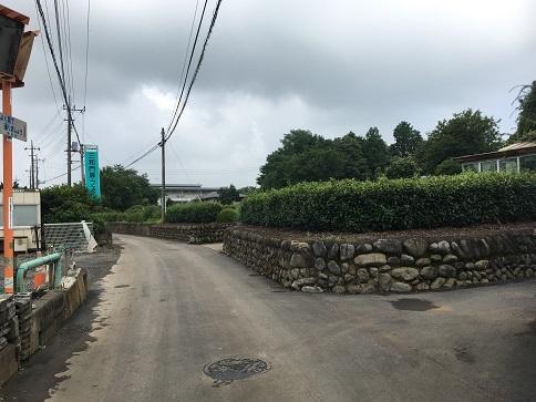 20200722-tokorozawa-19.jpg