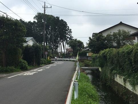 20200722-tokorozawa-22.jpg