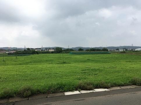 20200722-tokorozawa-24.jpg