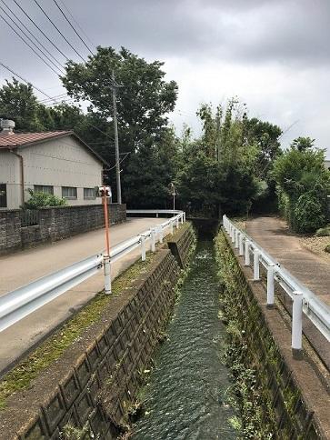 20200722-tokorozawa-26.jpg