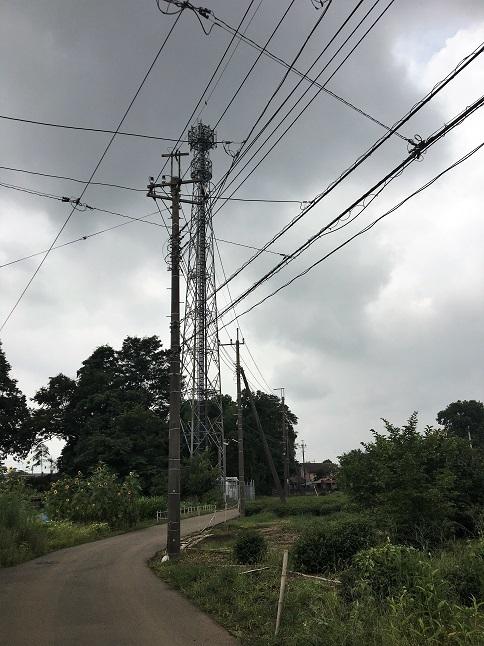 20200722-tokorozawa-28.jpg