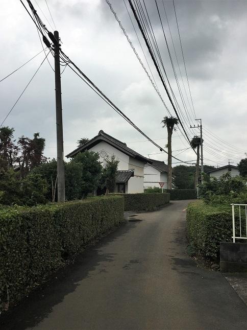 20200722-tokorozawa-29.jpg