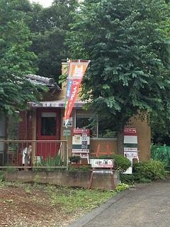 20200722-tokorozawa-33.jpg