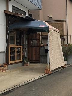 20200722-tokorozawa-34.jpg