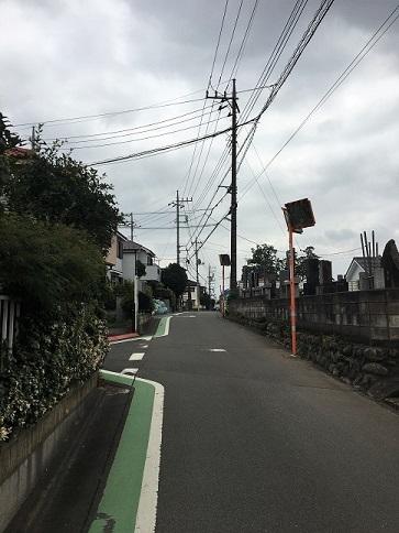 20200722-tokorozawa-36-2.jpg