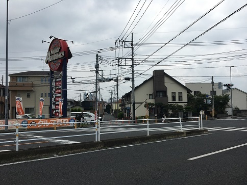 20200722-tokorozawa-37.jpg