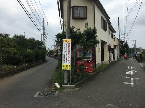 20200722-tokorozawa-38.jpg