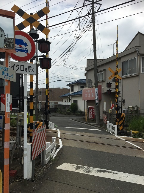 20200722-tokorozawa-39.jpg