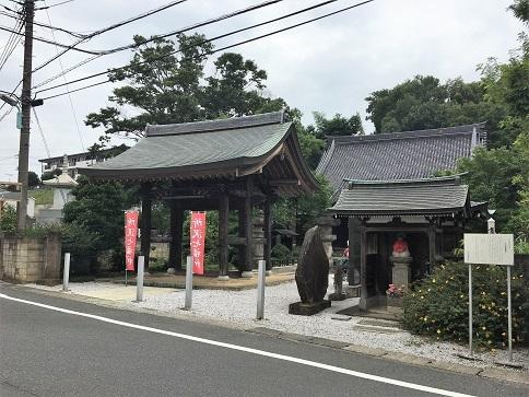 20200722-tokorozawa-40.jpg