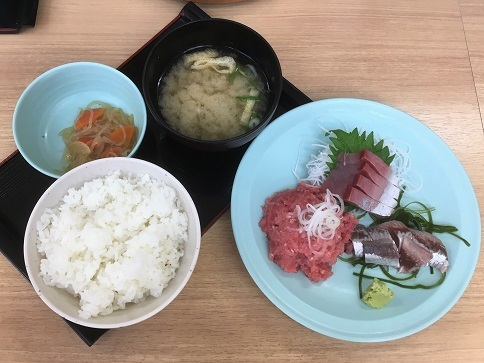 180426 kaisenshokudo-52