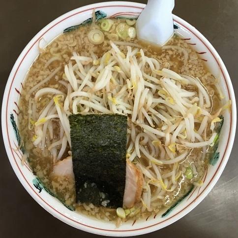 20200901 murayamahope-14