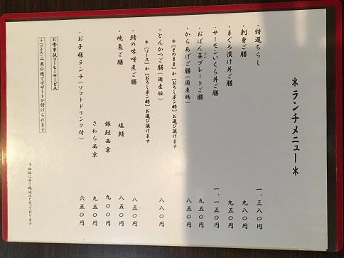 20200918 hirakawa-13