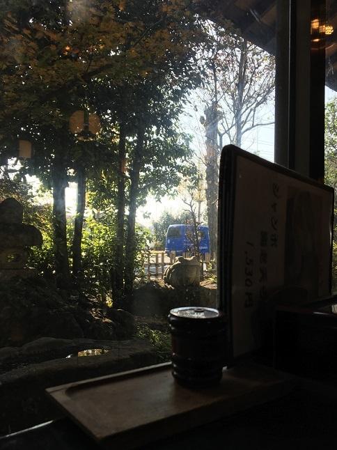20201118 tsukasa-26
