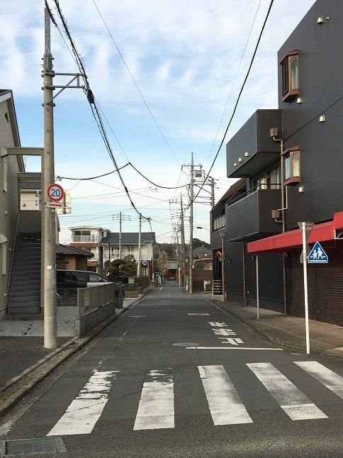 20201211 shimizuya-26