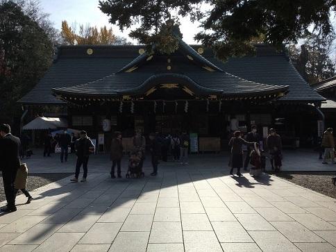 20201213 oyasumidokoro-28