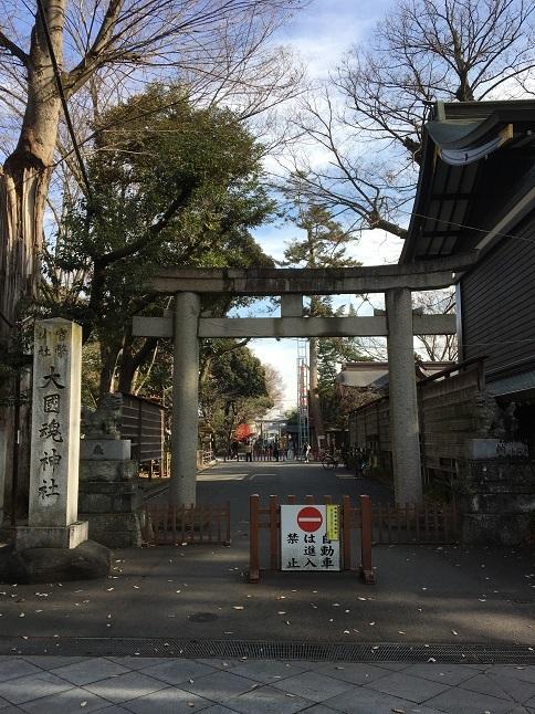 20201213 oyasumidokoro-26