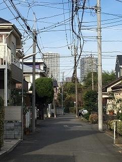 20201213 oyasumidokoro-42-2