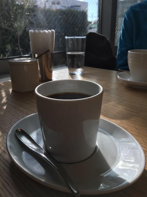 20201215 cafefuu-19