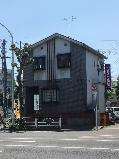 diazushi31.jpg