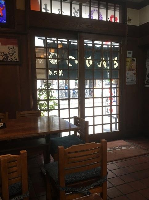 fujinoki33.jpg
