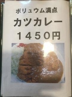 fujinoki36.jpg