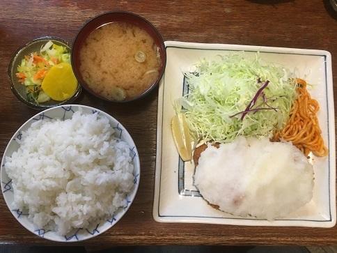fujinoki37.jpg