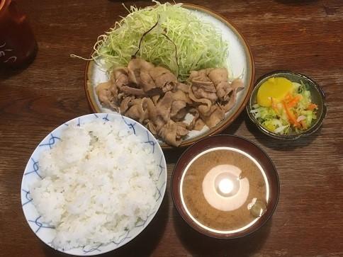 fujinoki38.jpg