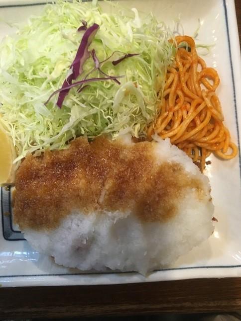 fujinoki43.jpg