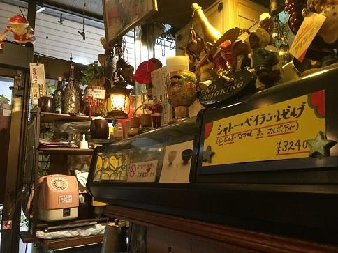 gourmand-yama53.jpg
