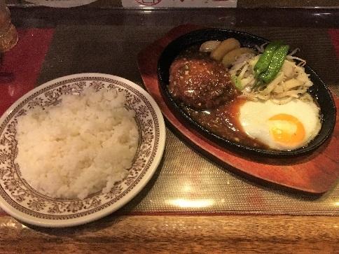 gourmand-yama59.jpg