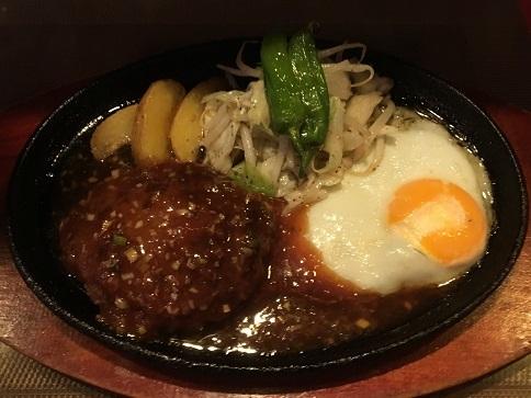 gourmand-yama60.jpg