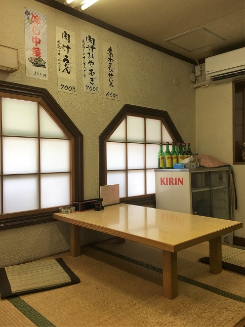 hachiyamaan24.jpg