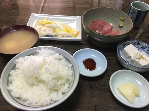 hamako32.jpg