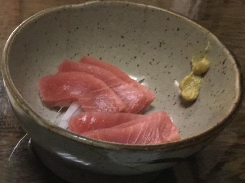 hamako34.jpg