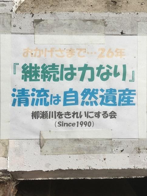 hamatomi35.jpg