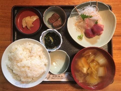 hamatomi44.jpg