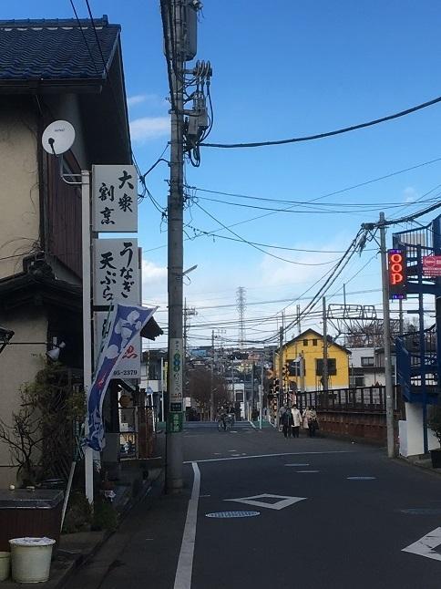 hamatomi48.jpg