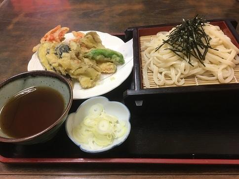hanamizuki31.jpg