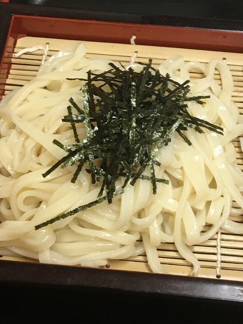 hanamizuki33.jpg