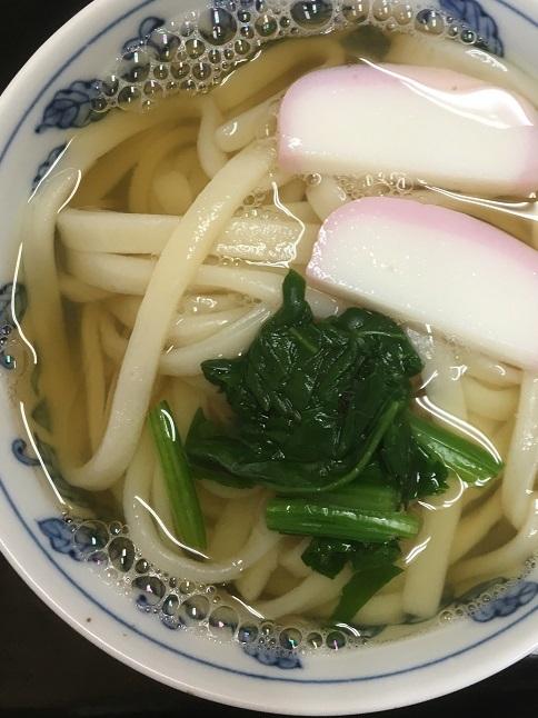 hanamizuki34.jpg