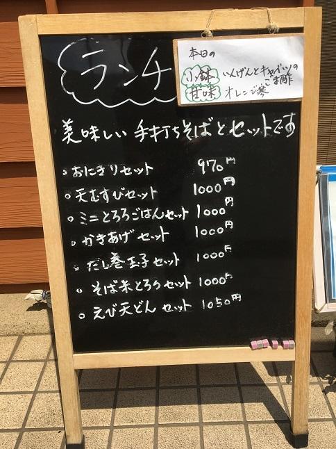 hayakawa22.jpg