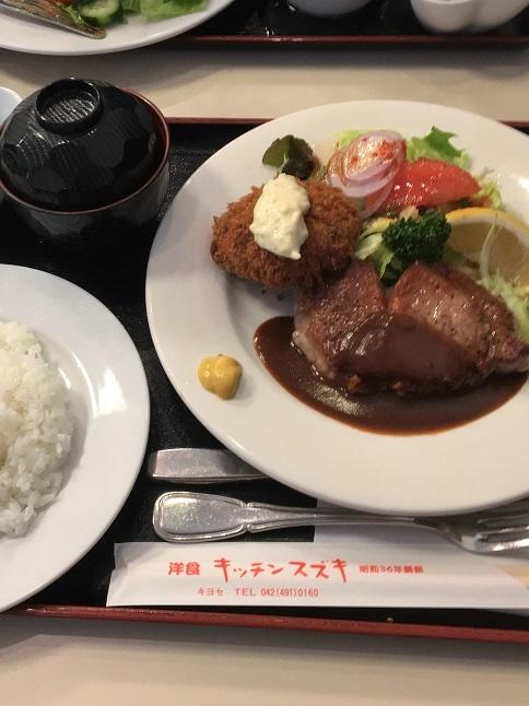 k-suzuki26.jpg