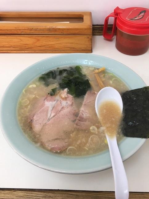 k-tsubaki31.jpg